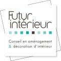 LOGO FUTUR INTÉRIEUR CONSEIL